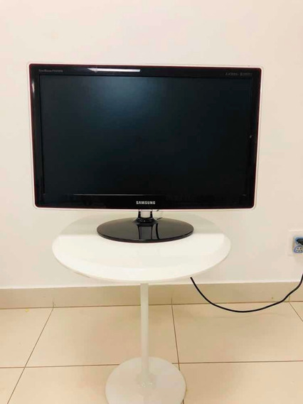 Tv / Monitor Samsung 24 Lcd Full Hd