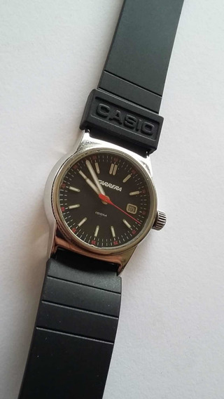 Reloj Carrera Original