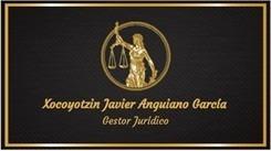 Gestor Jurídico