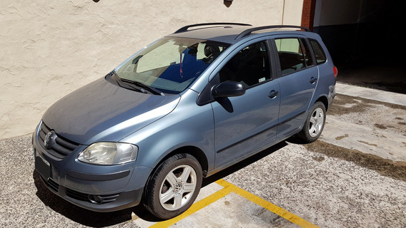 Suran 2007 Impecable. 100% Original