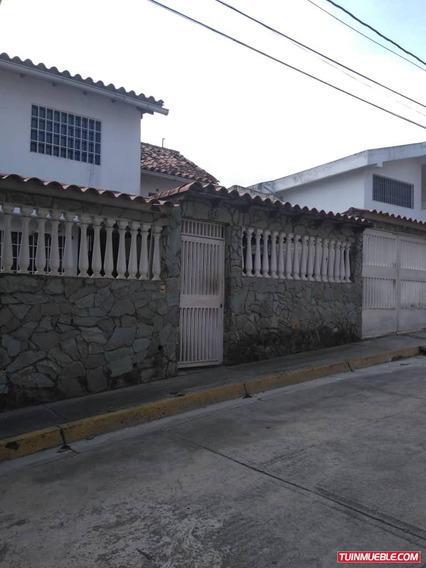 Casas En Venta Valle Alto