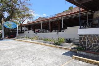 18-2287ml Instale Su Negocio De Restauración En Amador