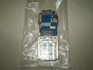 Tarjeta De Mini Nokia E71-chino