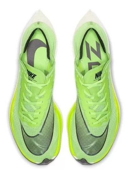Tênis Nike Zoomx Vaporfly Next