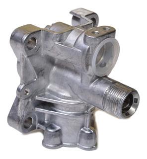 Cabezal Culata Karcher K5.700 K5 Premium 9.001-800.0