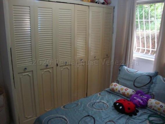 Apartamento En Venta En Clnas. Las Acacias Mls #20-24386 M.m