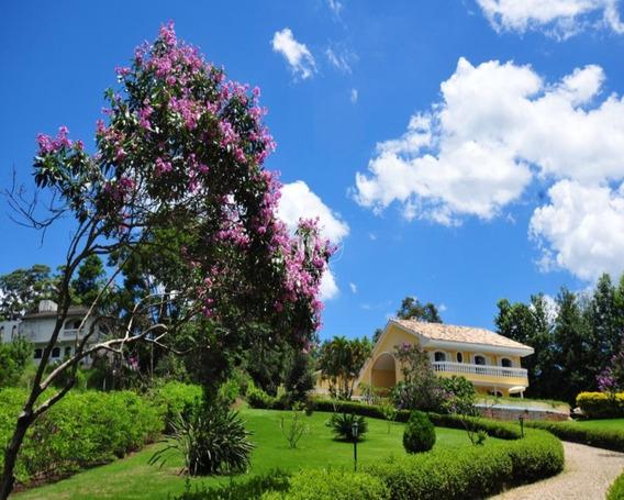 Ótima Oportunidade Excelente Casa No Bairro Malota, Localização Privilegiada, Tranquilidade Total, Muito Verde E Paz, Quintal Enorme. São 3 Casas Send - Cc00747 - 34413683