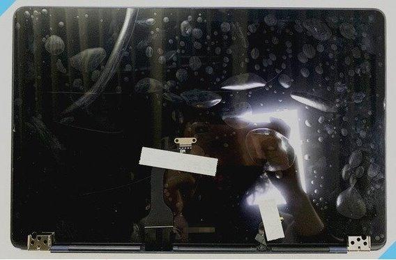 Tela Notebook Asus Ux490 Ux490u Ux490ua Cabo Flat