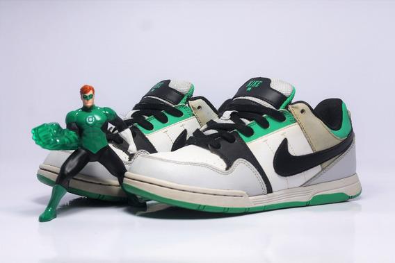 Nike Mogan 2 Jr 2012