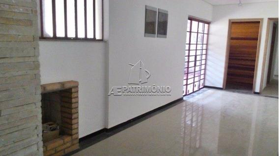 Sitio - Brigadeiro Tobias - Ref: 38183 - V-38183