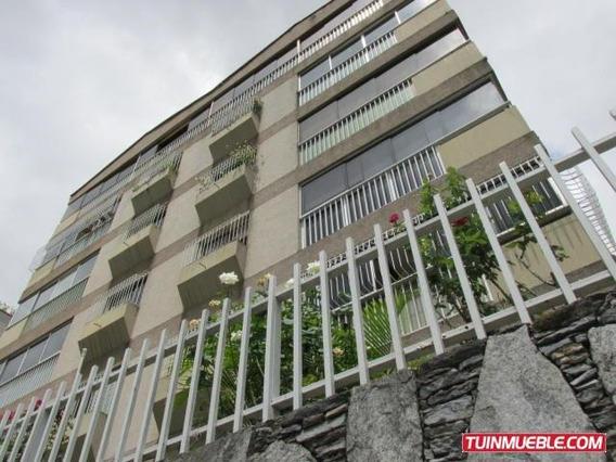 Apartamentos En Venta Br Mls #19-17643----br 04143111247