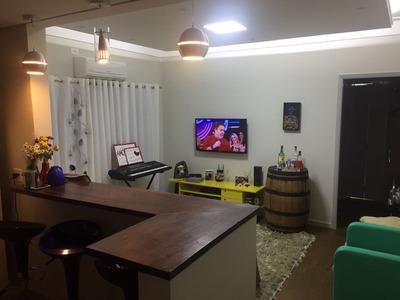 Ap1445 Apartamento Residencial / Boa Vista