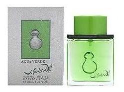Perfume-raro-agua-verde-salvador-dali-100ml-original