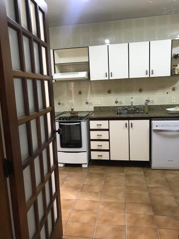 Apartamento Em Jardim Aquarius, São José Dos Campos/sp De 105m² 3 Quartos À Venda Por R$ 564.000,00 - Ap356468