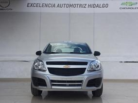 Nuevo Chevrolet Tornado 1.8 Ls Ac Mt