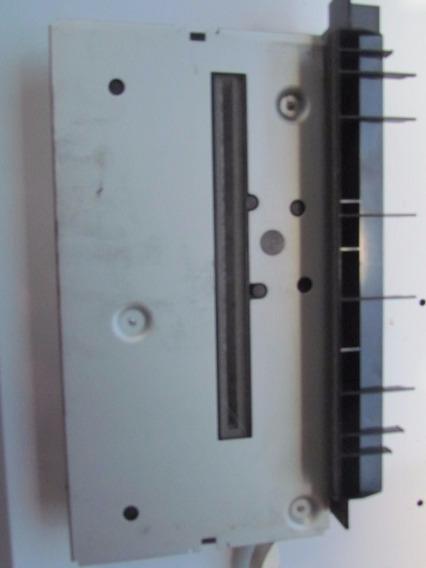 Unidade Laser Brother Dcp 8070 Usado