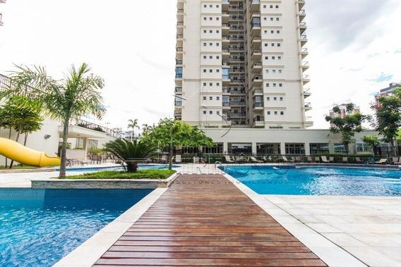 Apartamento - Portal Da Colina - Ref: 64708 - V-64708