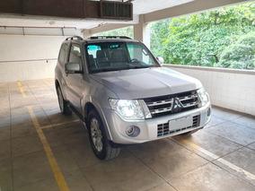 Mitsubishi Pajero Full 3.2 Hpe 2013