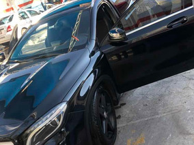 Mercedes-benz Clase Gla 2.0 250 Cgi Sport At 2015