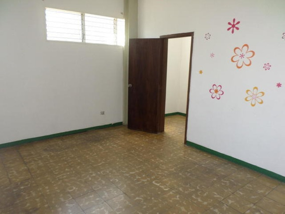 Alquiler De Consultorios En Barquisimeto, Lara