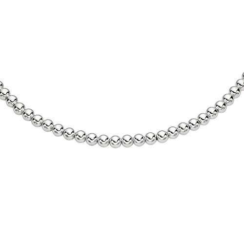 Colgantes De Moda Para Mujer 460308 Finejewelers