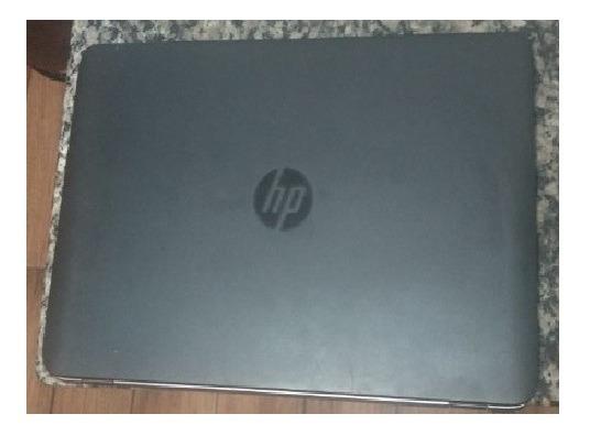 Notebook Hp 840 G2 10gb Ram