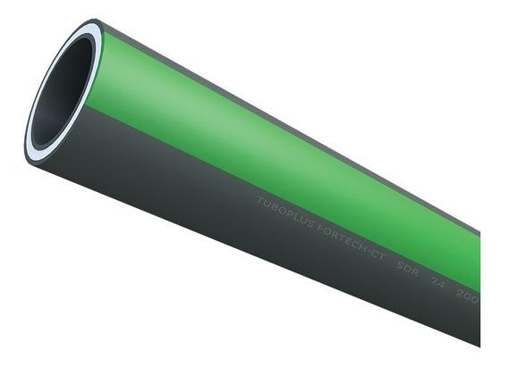 Ppr Tubo Urrea 1 32mm
