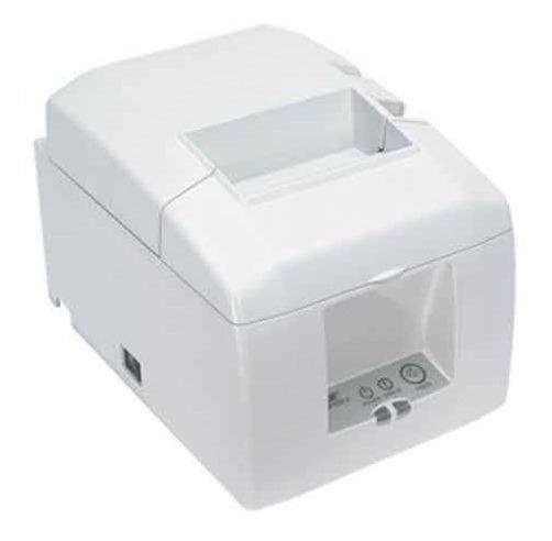 Impressora Térmica Bluetooth Star Micronics Tsp650ii