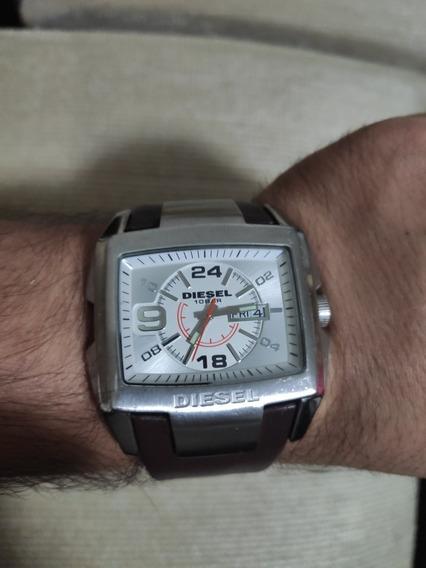Relógio Diesel Dz-1273