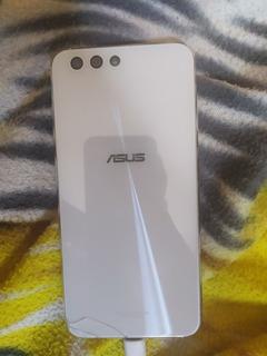 Zenfone 4 Ze554kl Para Retirada De Peças