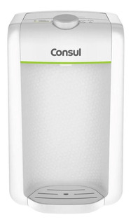 Purificador Água Consul Cpc31ab Certificado Inmetro Nota A