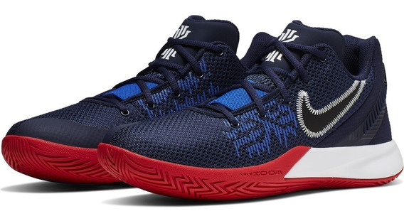 Tenis Nike Kyrie Flytrap Ii