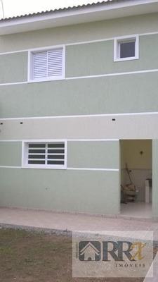 Casa Para Venda Em Suzano, Jardim Quaresmeira Ii, 3 Dormitórios, 1 Suíte, 3 Banheiros, 3 Vagas - 136