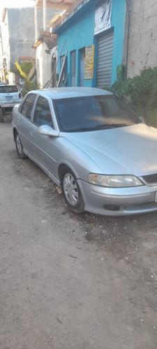 Chevrolet Vectra 2000 2.2 16v Gls 4p