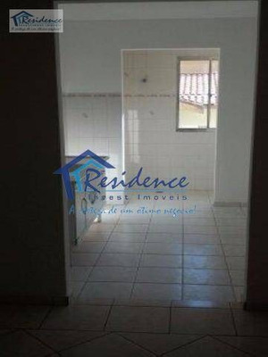 Apartamento Residencial À Venda, Jardim Juliana, Indaiatuba - . - Ap0103