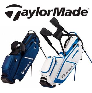 Bolsa Taylormade Trípode Flextech 14 Div. Golflab