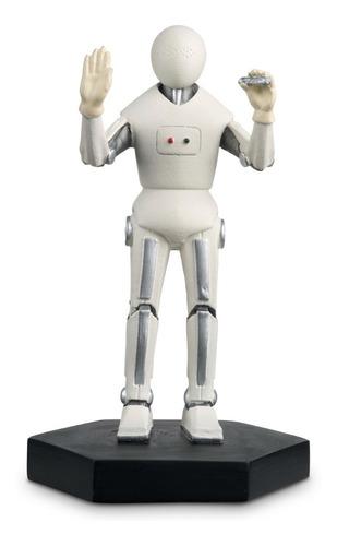 Miniatura Doctor Who 52 Handbot - Bonellihq H18