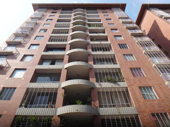 Apartamento En Venta Barquisimeto Rah: 19-88