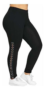 Jchen Women Pants Elastic Waist Yoga Pants,jchen