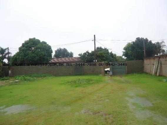 Chácara Para Venda, Pires De Baixo, 1 Dormitório, 1 Banheiro - 1424_1-467483