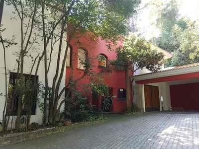 (crm-5190-289) Casa En Venta O Renta En San Jose Del Puente Puebla