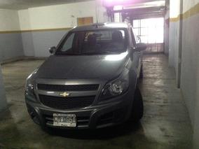 Chevrolet Montana 1.8 Ls Pack