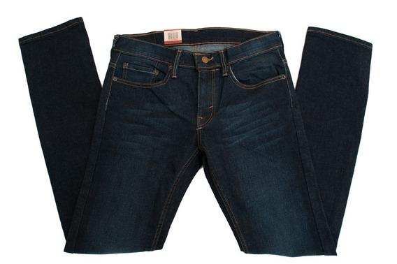3 Pantalones Por $1399 Jeans Tipo Lives Calidad Premium