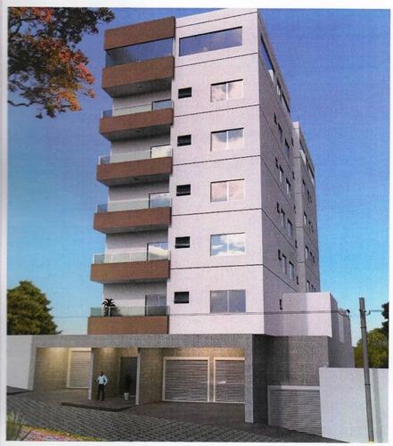 Lindo, Aconchegante E Imponente Imóvel De 3 Dormitórios No Clélia Bernardes! - 5490