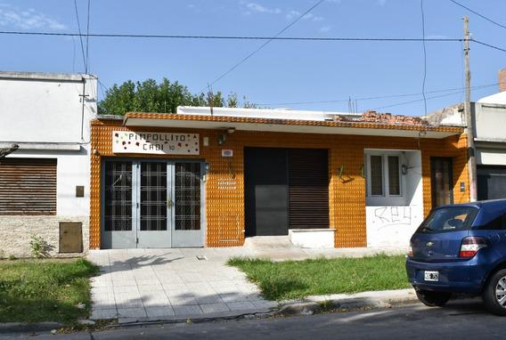 Casa Apta Institución En Alquiler 29 Entre 41 Y 42, La Lo