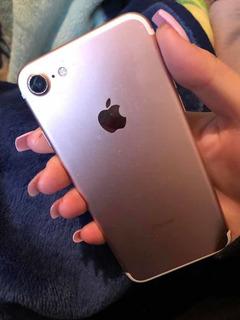 Telefone iPhone 7, 32g