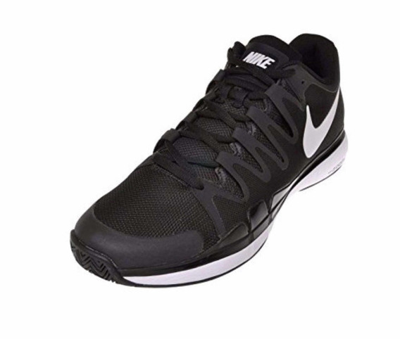 Nike Air Zoom Vapor 9.5. Varios Colores. Solo Talle 10 Us.
