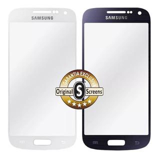 Vidrio Pantalla Glass Samsung Galaxy S4 Original