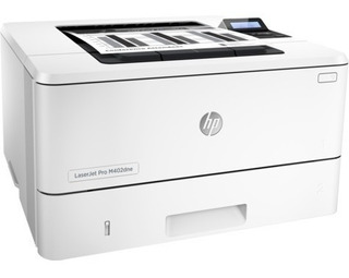 Impresora De Tinta Continua Epson L805