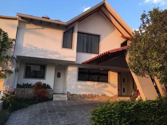Urb. Villa Coringta